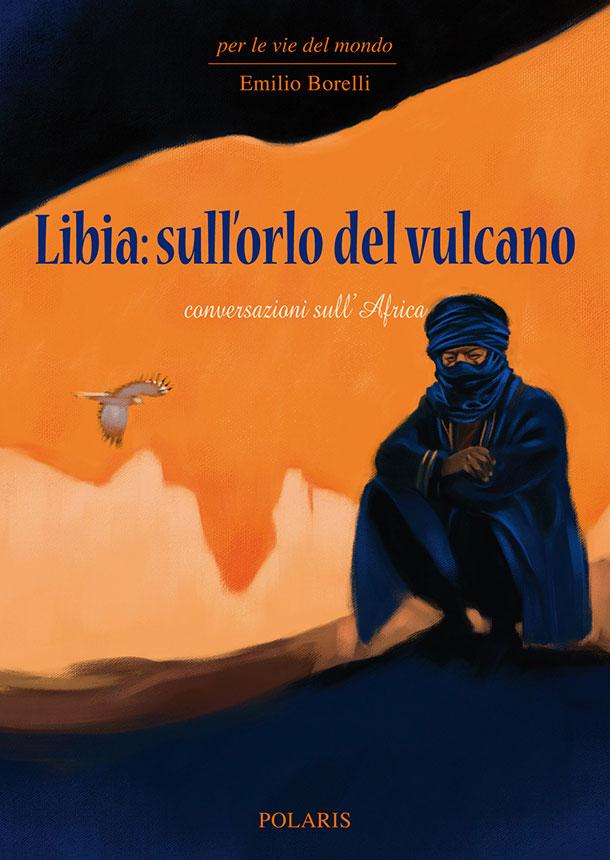 Cristiano Lissoni, Polaris Editore
